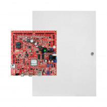 Inner Range Integriti Security Controller (ISC) - Mega Cabinet
