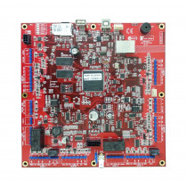 Inner Range Integriti Access Controller (IAC) - PCB Only