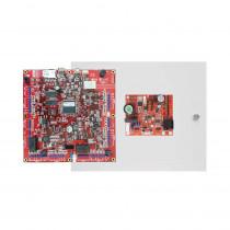 Inner Range Integriti Access Controller (IAC) - Standard Cabinet with 2A PSU