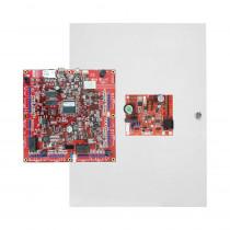 Inner Range Integriti Access Controller (IAC) - Mega Cabinet with 2A PSU