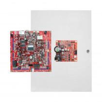 Inner Range Integriti Access Controller (IAC) - Mega Cabinet with 3A PSU