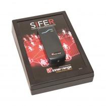 Inner Range Integriti SIFER Card Enrolment Station