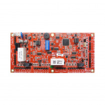 Inner Range Integriti Simple LAN Access Module (SLAM) - PCB