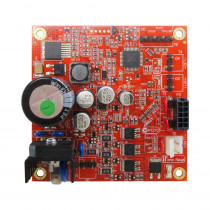 Inner Range Integriti 3 Amp Smart PSU - PCB only