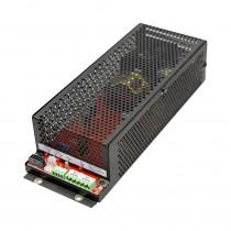Inner Range Integriti 8 Amp Smart PSU - Module
