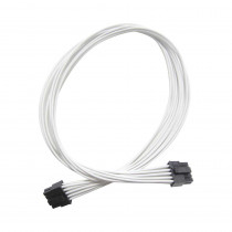 Inner Range Integriti Patch Cable for Smart PSUs