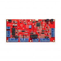 Inner Range Integriti UniBus 2 Door Interface Card