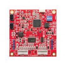 Inner Range Integriti UniBus 2 Port Serial Interface