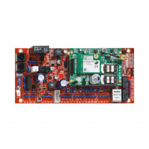 Inner Range Multipath MPIP Omnilink STU - PCB only
