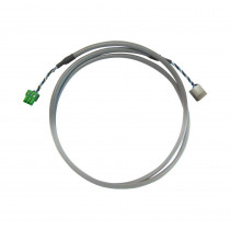 Inner Range T4000 - Interface Cable - Port Zero
