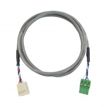 Inner Range T4000 - Interface Cable - Tecom V10 1