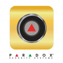 Paradox Insite GOLD App