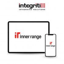 Inner Range Integriti
