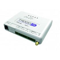 Inner Range T4000 Ultralite Communicator - Spark Network Only