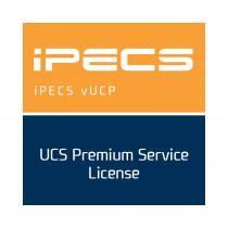 Ericsson-LG iPECS vUCP-UCS-PRMSVR UCS Premium Server License