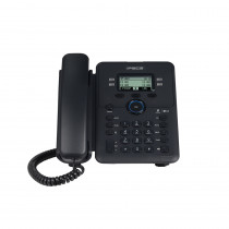 Ericsson-LG iPECS 1010i 4 Line 4 Key IP Deskphone