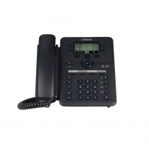 Ericsson-LG iPECS 1020i 4 Line 16 Key IP Deskphone