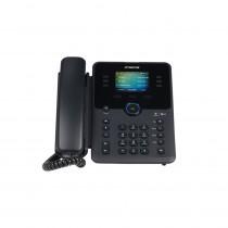 Ericsson-LG iPECS 1030i 6 Line 18 Key IP Deskphone