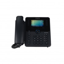 Ericsson-LG iPECS 1040i 6 Line 24 Key IP Deskphone