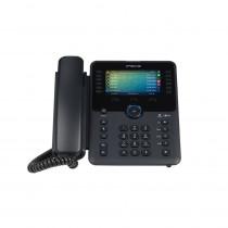 Ericsson-LG iPECS 1050i 8 Line 36 Key IP Deskphone
