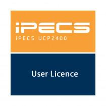 Ericsson-LG iPECS UCP2400 UCS Power User Licence (per user)