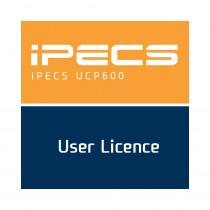Ericsson-LG iPECS UCP600 UCS Basic User License (per user)