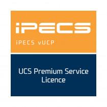 Ericsson-LG iPECS vUCP-UCS-PRMSVR UCS Premium Server Licence