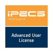 Ericsson-LG iPECS vUCP-UCS-ADVANCED UCS Advanced User License