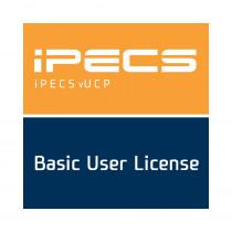 Ericsson-LG iPECS vUCP-UCS-BASIC UCS Basic User License
