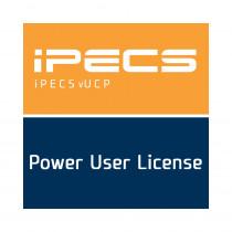 Ericsson-LG iPECS vUCP-UCS-POWER UCS Power User License