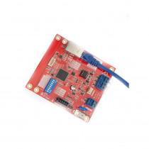 Inner Range LAN Ethernet Bridge Module