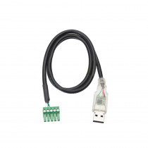 Inner Range Inception T4000 USB Interface cable