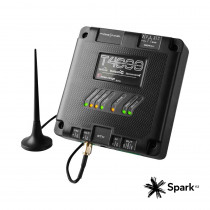 Inner Range T4000 Multipath 3G/IP Communicator_Spark_Network_Only