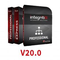 Inner Range - Integriti Professional Edition