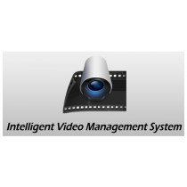 Hikvision IVMS Video Management Software
