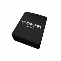 KuandoBOX UC - Microsoft Lync