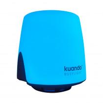 Kuando Busylight UC Omega - Blue