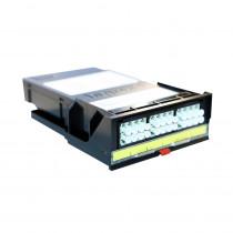 Legrand LCS3 24LC MTP Cassette OM4