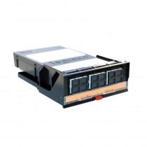Legrand LCS3 12SC MTP Cassette OM4