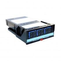 Legrand LCS3 12SC MTP Cassette OS2