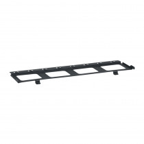 Legrand LCS3 Rear Cable Management for Modular Panel