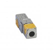 Legrand Cat.6 UTP Cable Extender