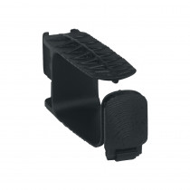 Legrand LCS3 Side Cord Management for Q-Fix