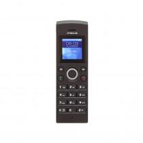 Ericsson-LG 110dh IP DECT Handset