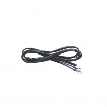 Ericsson-LG iPECS eMG100 Battery Cable for 24V Backup Battery
