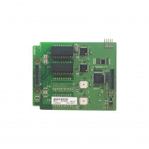 Ericsson-LG iPECS eMG-100 2 x BRI (4-CO) Interface KSU Daughterboard