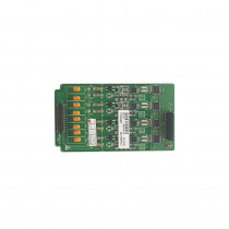 Ericsson-LG iPECS eMG-100 4 x ACO Interface KSU Daughterboard