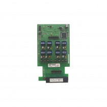 Ericsson-LG iPECS eMG-100 8 x DKT Interface Expansion Board