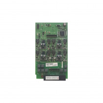 Ericsson-LG iPECS eMG-100 8 x SLT Interface Expansion Board