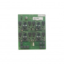 Ericsson-LG iPECS eMG-100 8 x SLT Interface Daughterboard for DTIB8 or SLIB8